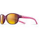 Julbo Romy Spectron 3CF Glasses Children 4-8Y pink/gold